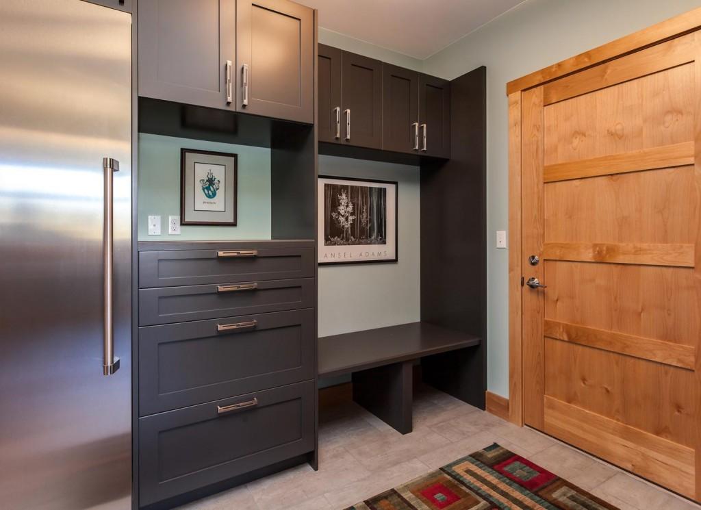 beautiful laundry room cabinets denver colorado