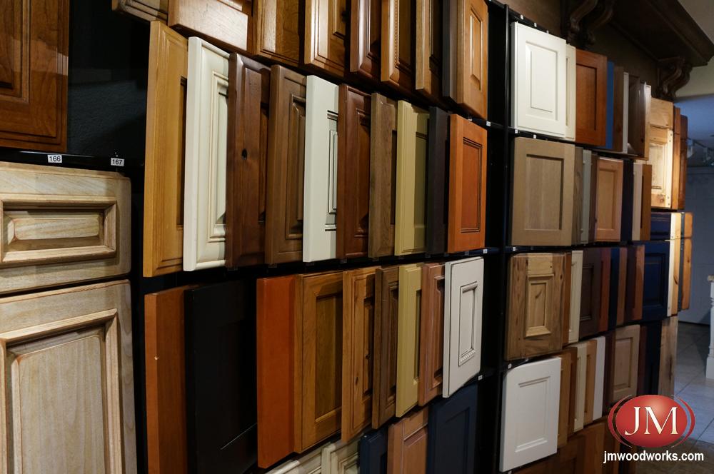 jm kitchen showroom in castle rock colorado cabinets countertops. Black Bedroom Furniture Sets. Home Design Ideas