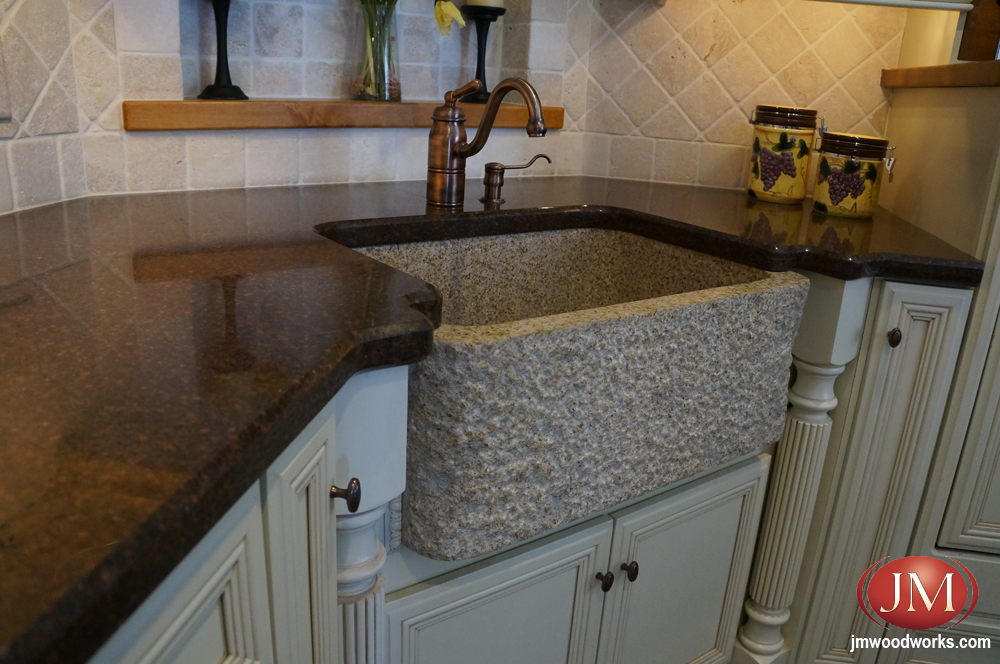Bathroom Showrooms Denver jm kitchen showroom in castle rock colorado cabinets countertops