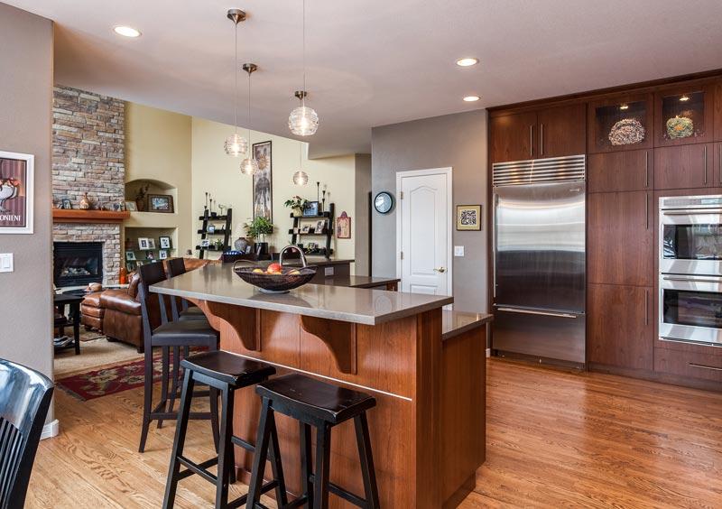 Newcomb+Way-kitchen