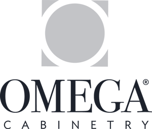 omega cabinet promotion 40 th anniversary sale 40 percent off