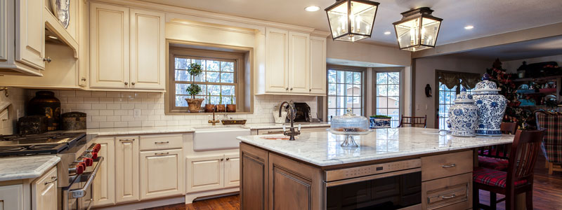 Custom Kitchen Cabinets jm kitchen and bath semi custom kitchen cabinets remodeling denver co