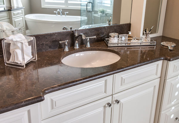 Thulson-Greenwood-granite-vanity