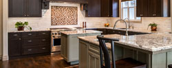Amazing Before and After Kitchen Remodels by JM Kitchen and Bath Designers