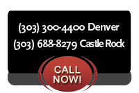 call JM Kitchen and Bath in Denver or Castle Rock Colorado