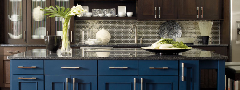 Countertops For Your Kitchen Bath Or Any Room In Your Home