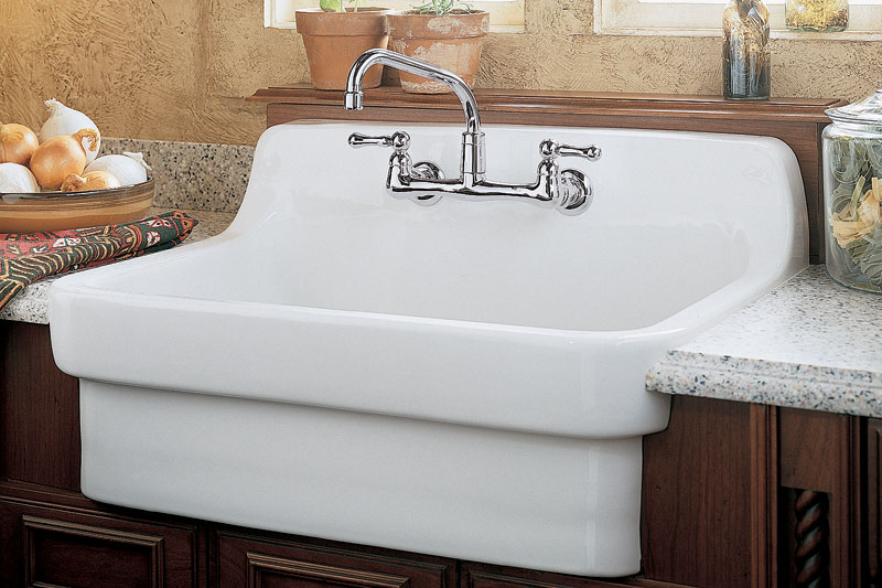 farm sinks for sale vintage kitchens stone ikea farmhouse style sink standard country arts amp crafts shaker
