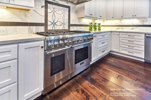Cabinets And Cabinetry For Your Kitchen Bath Customized