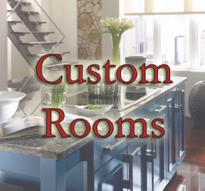 custom bathrooms kitchens living room photo gallery thumbnail