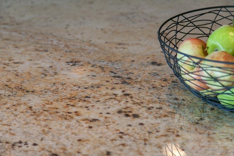 granite-countertop-thunderbird