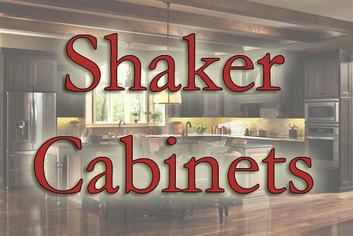 Omega cabinets arts crafts for Arts and craft kitchen cabinets