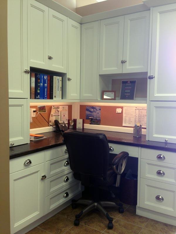 custom kitchen cabinets denver co white shaker style cabinetry - Kitchen Cabinets Denver
