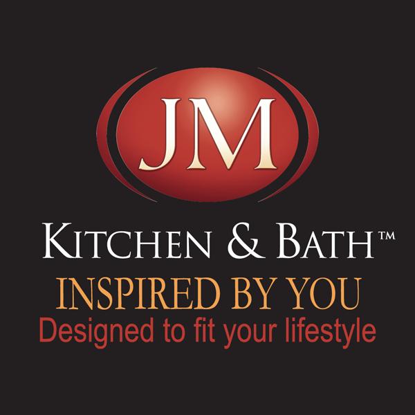 Kitchen Designer Logo jm kitchen and bath semi custom kitchen cabinets remodeling denver co