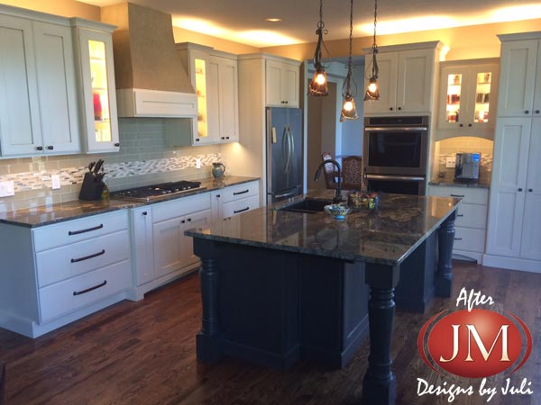 denver kitchen remodel countertops for your kitchen bath or any room in your home in colorado - Kitchen Remodeling Denver Co