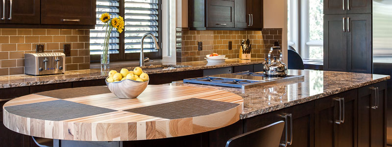 amazing custom countertops