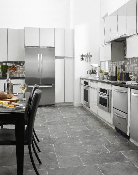 Fantastic Kitchenaid Promo Get Up To 1600 Rebate Jm