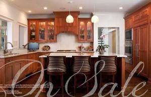 Free Kitchen Cabinet Upgrades at JM Kitchen and Bath