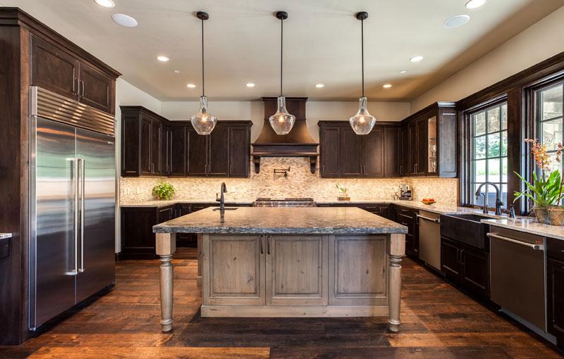 What\'s trending in Kitchen Renovation in Denver Colorado 303 ...