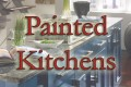 Painted kitchen cabinets denver co