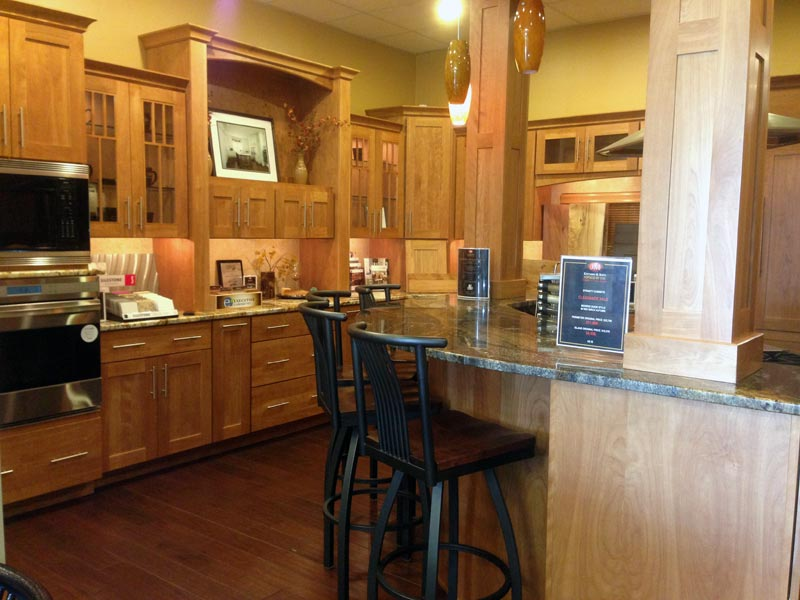 Denver Kitchen Cabinets mastercraft kitchen cabinets denver kitchen cabinet replacement doors ideas for the house pinterest bathroom remodeling denver and kitchens and Natural Wood Shaker Style Kitchen Cabinets