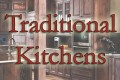 traditional kitchen cabinet photo gallery denver co