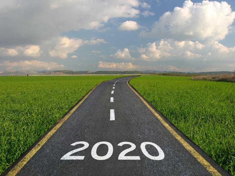 2020 diet tips