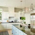 spectacular kitchen remodel