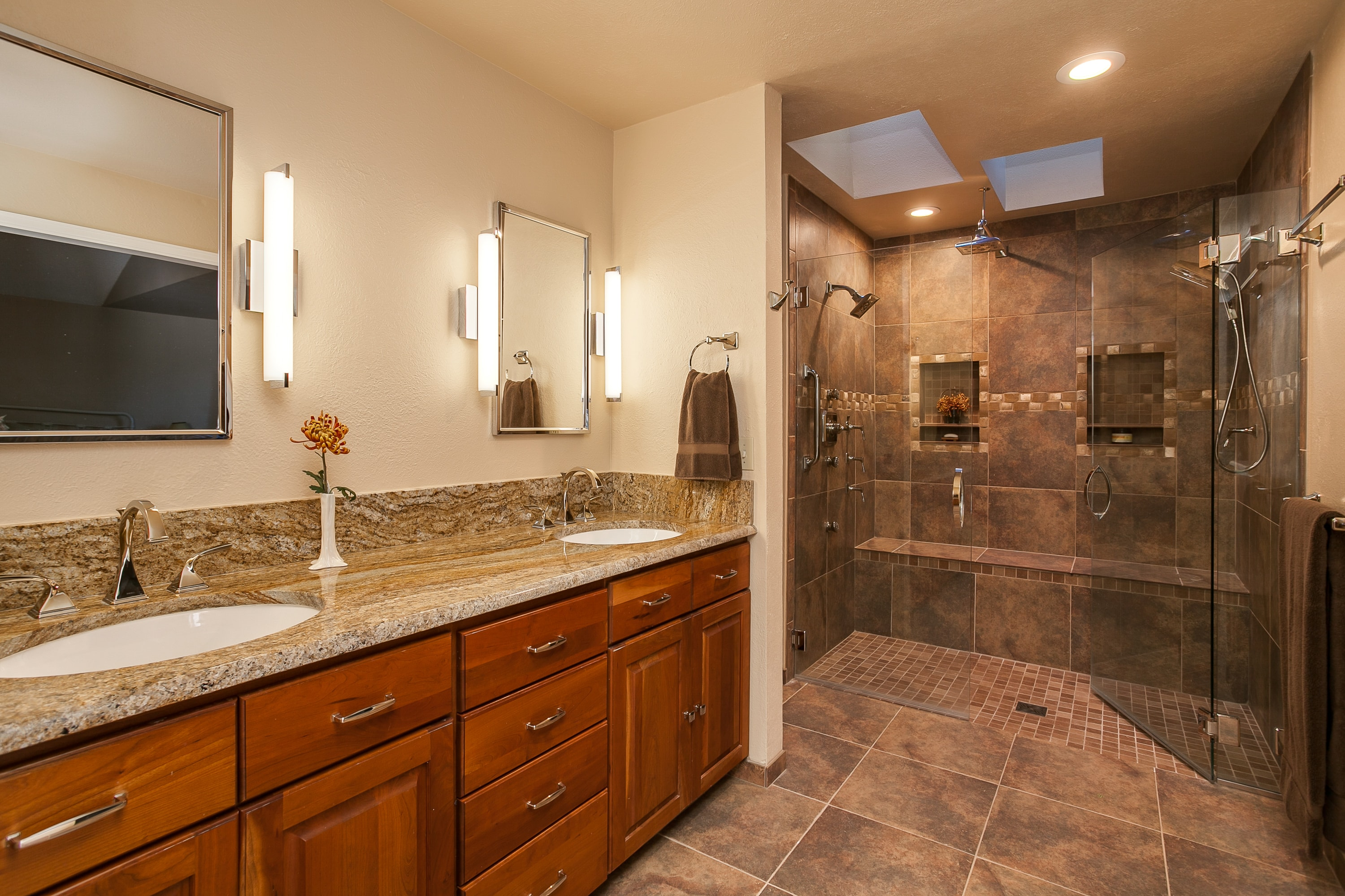 Bathrooms Photo Gallery Photo Gallery JM Kitchen and Bath