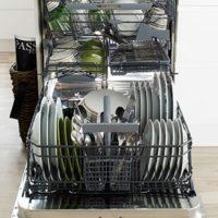 asko dishwashers