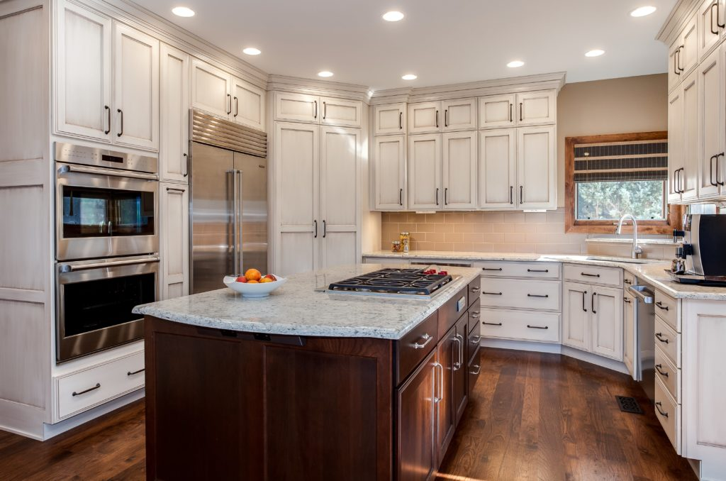 A Guide To Cabinet Terminology Answers To Your Questions