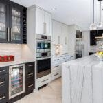 custom greenwood village kitchen remodel