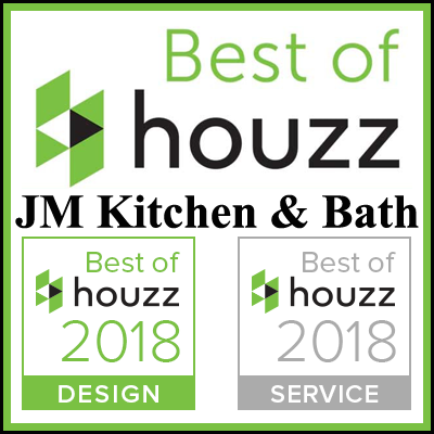 Best of Houzz 2018 Awards