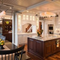 crystal cabinetry promotion denver castle rock image