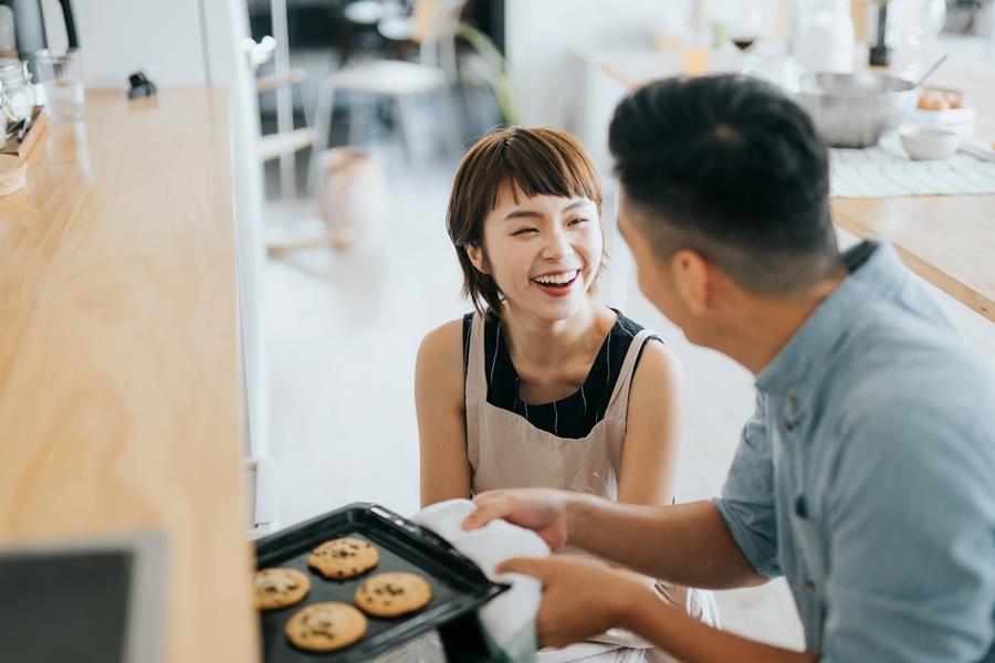 making your dream kitchen ideas come true in 2020