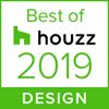 Best of Houzz Design 2019