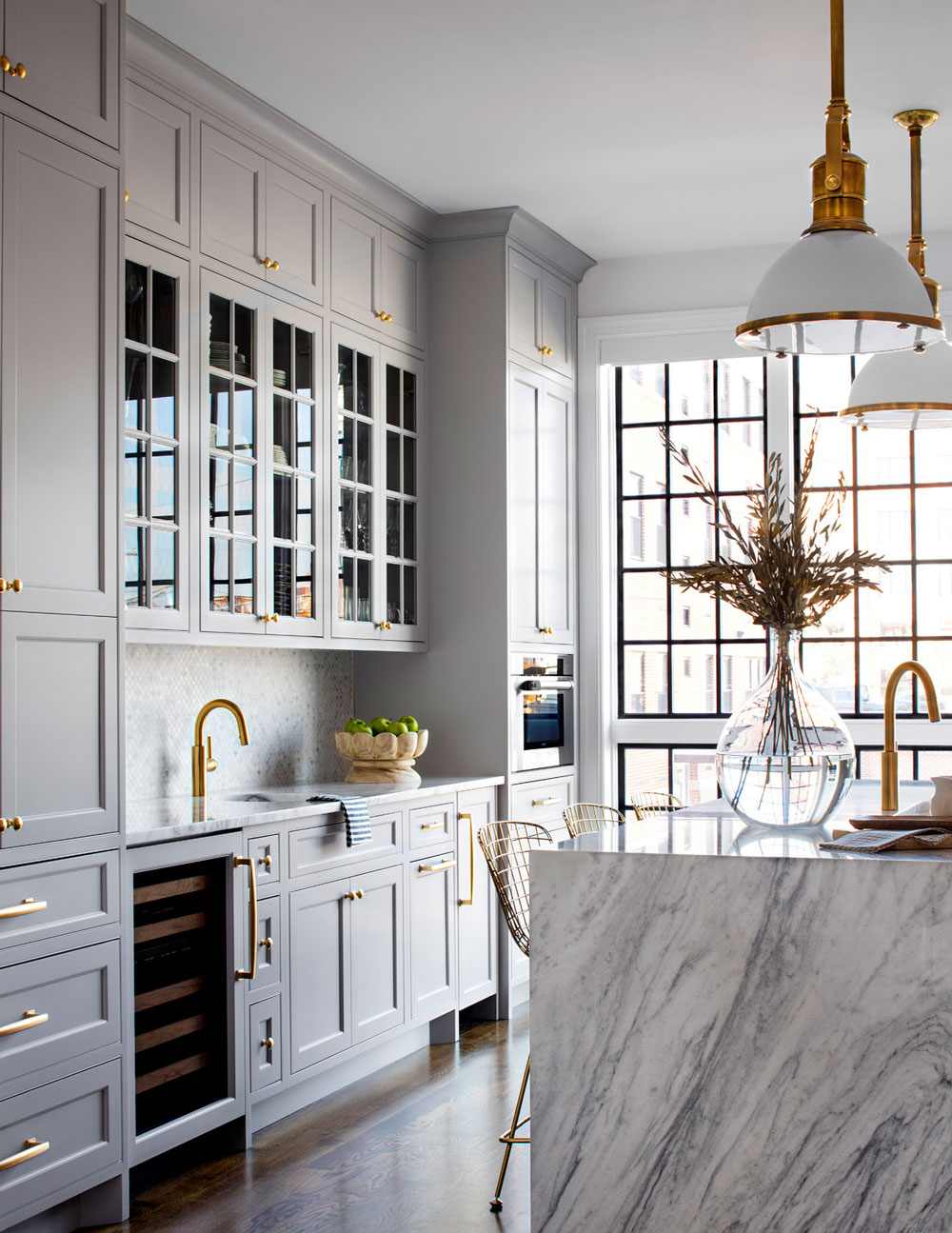 Inset Kitchen Cabinets Crystal CabiPromotion   5% off Inset Cabinetry   JM Kitchen