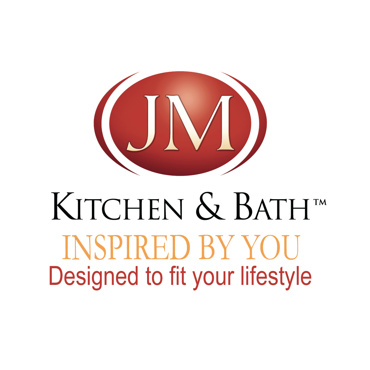 Home - JM Kitchen and Bath