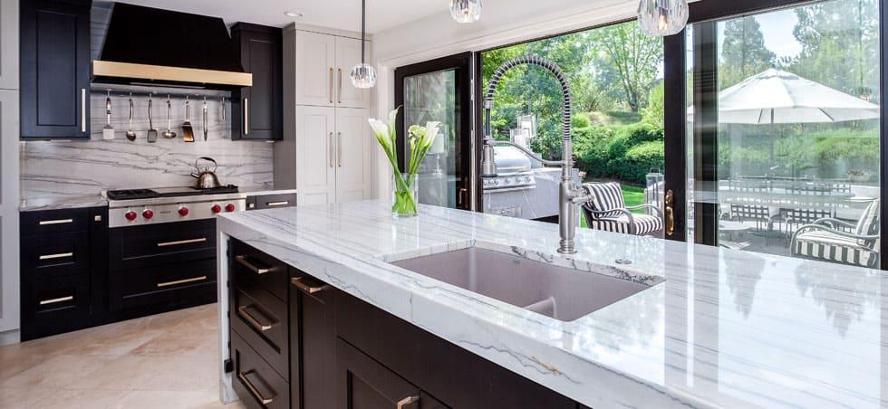 Home Jm Kitchen And Bath Design