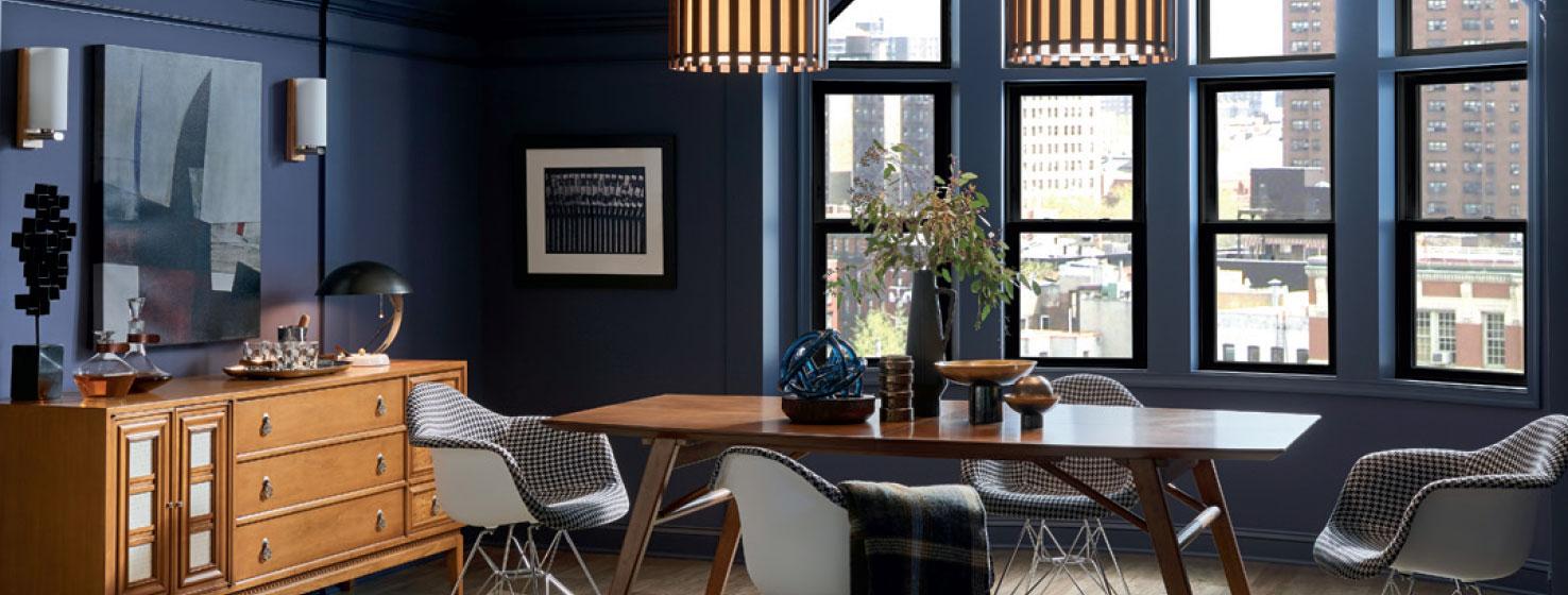 home design trends for 2019 officianado