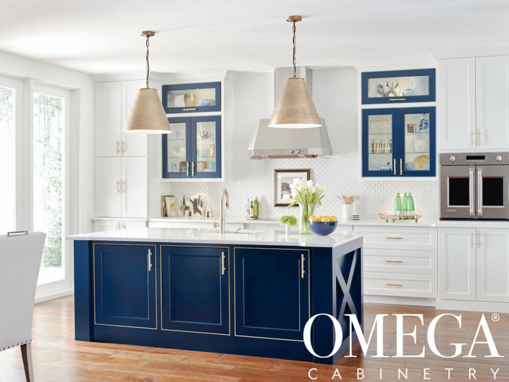 JM Kitchen & Bath Omega Cabinets Summer Sale Denver CO
