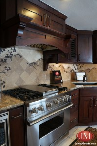 Range Hoods for your Kitchen Remodel Project