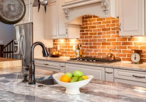 JM's Tips for your Kitchen or Bath Remodel