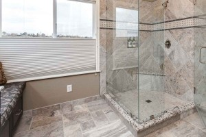 Top Reasons to Renovate Your Bathroom
