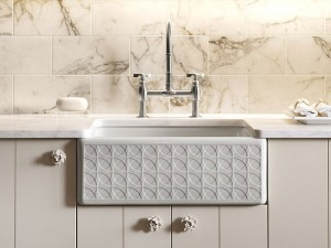 Amazing Sinks for Your Colorado Kitchen