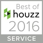 best of houzz 2016 jm kitchen and bath denver castle rock