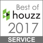 best of houzz customer service 2017 Denver Colorado