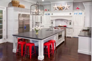 Crystal Cabinetry offering free upgrade to inset style cabinets
