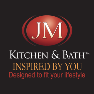jm kitchen and bath new logo trademarked 2017