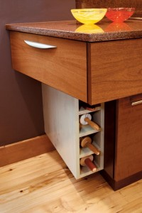 Kitchen Organization and Storage Tips
