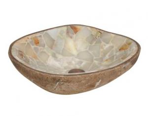lenova bowl sink image